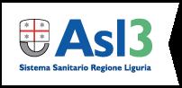 ASL 3 Genovese